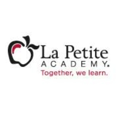 Working As A Preschool Teacher At La Petite Academy 176 Reviews