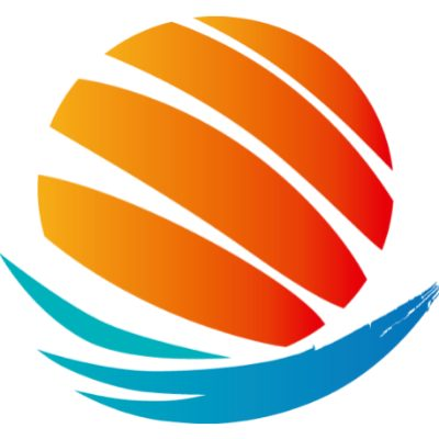 三陽工業株式会社のロゴ