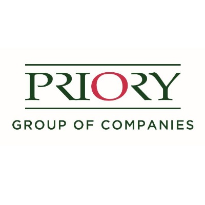 Working at Priory Group: 390 Reviews | Indeed co uk