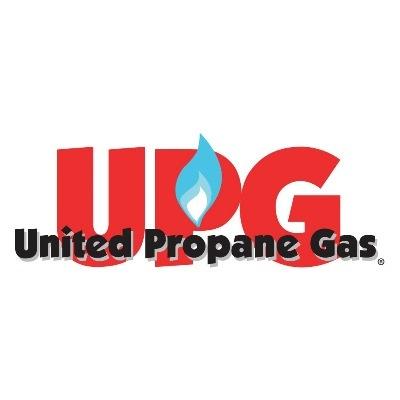 United Propane Gas, Inc