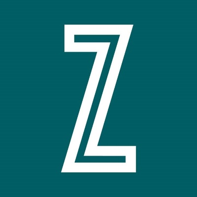 Working At Z Gallerie In Gardena, CA: Employee Reviews | Indeed.com