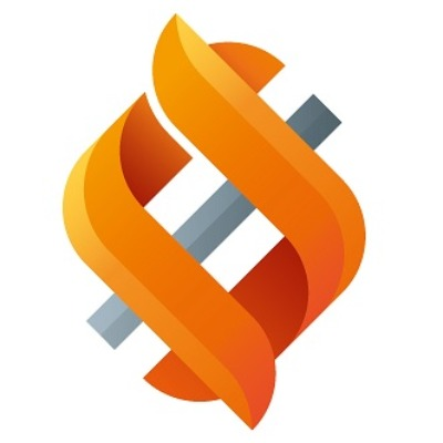 Logo van Frontend Professionals