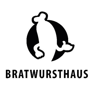 Bratwursthaus GmbH & Co. KG-Logo
