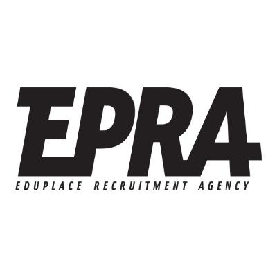 Eduplace Recruitment Agency logo