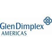 Glen Dimplex Americas company logo