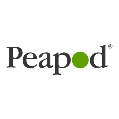 Working at Peapod in Cromwell, CT: Employee Reviews | Indeed com