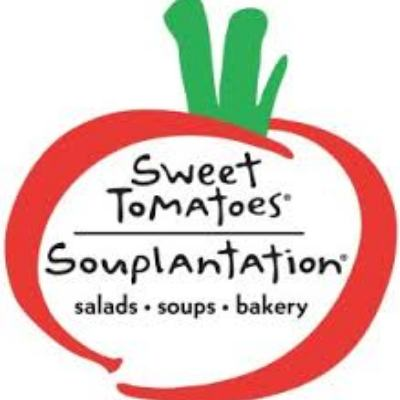 Working As A Room Attendant At Souplantation Sweet Tomatoes Employee Reviews