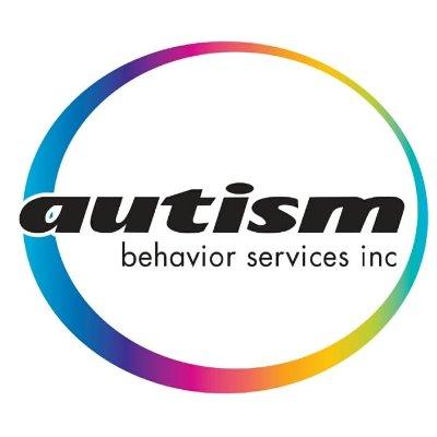 Autism Behavior Services Inc. logo