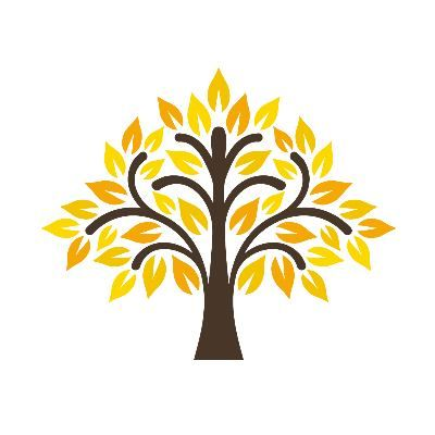 Brynwood Health and Rehabilitation Center logo