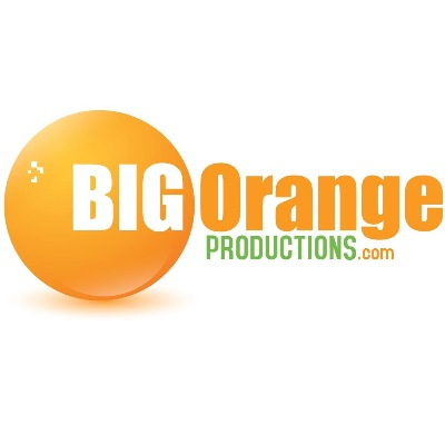 Big Orange Productions Inc Careers And Employment