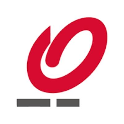 大東建託 株式会社のロゴ
