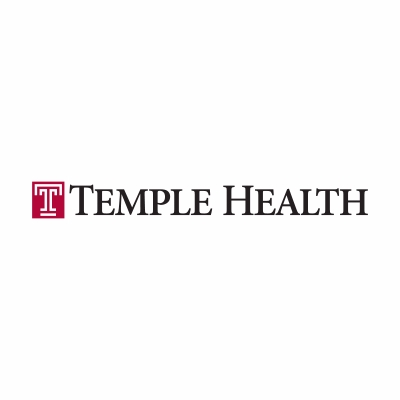 Temple University Health System logo