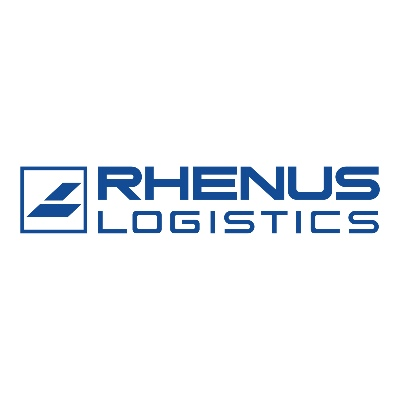 Rhenus Logistics-Logo