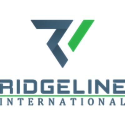 Ridgeline International, Inc.