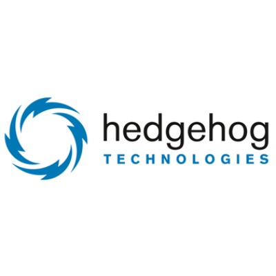 Hedgehog Technologies Inc. logo
