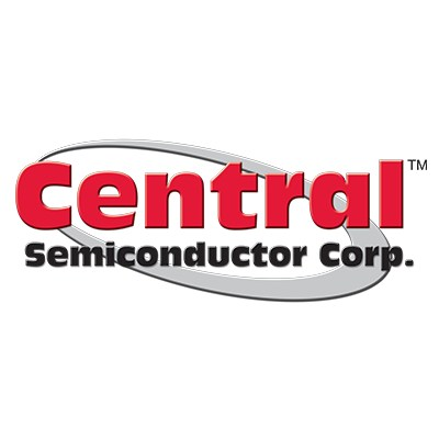 Central Semiconductor Corp. logo