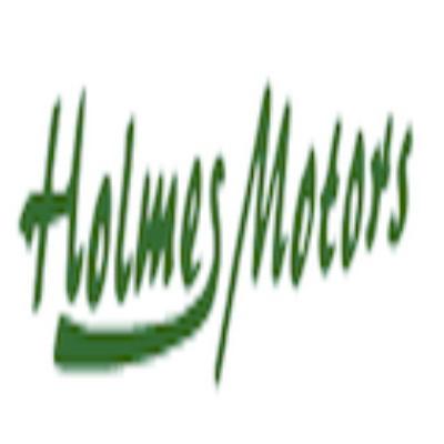 Holmes Motors Montgomery Al >> Best Companies For Automotive Technician In Montgomery Al