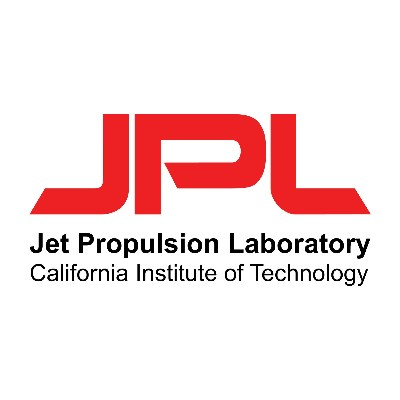 How much does Jet Propulsion Laboratory pay? | Indeed com
