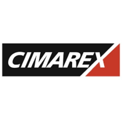 Working at Cimarex Energy in Midland, TX: Employee Reviews