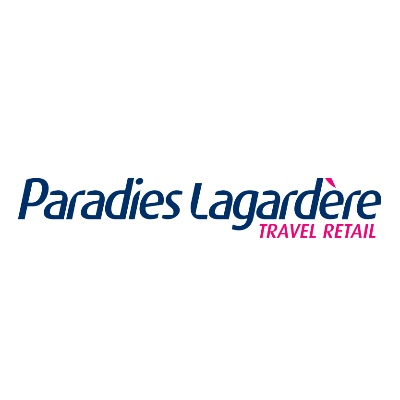 Paradies Lagardere logo
