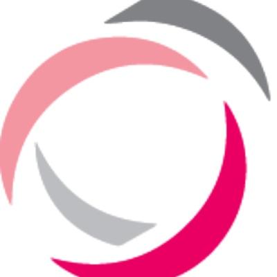 Logo van FortaGroep