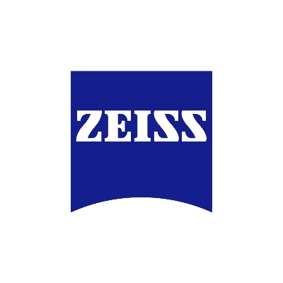 ZEISS Group-Logo