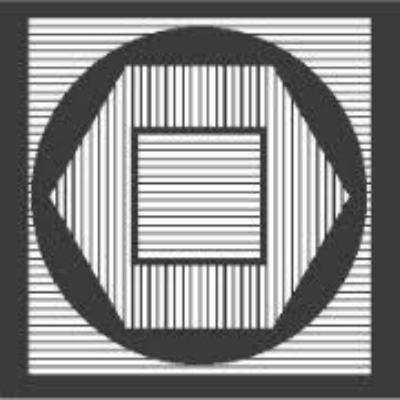 Russel Metals logo