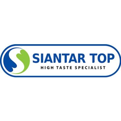 PT Siantar Top Tbk logo
