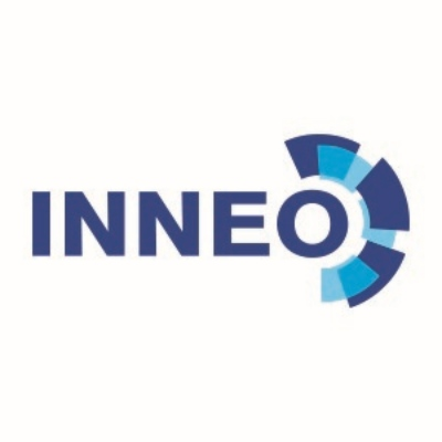 How much does Inneo Recruitment pay in England? | Indeed co uk