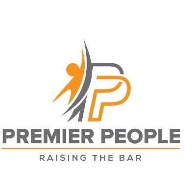 Premier People Group logo