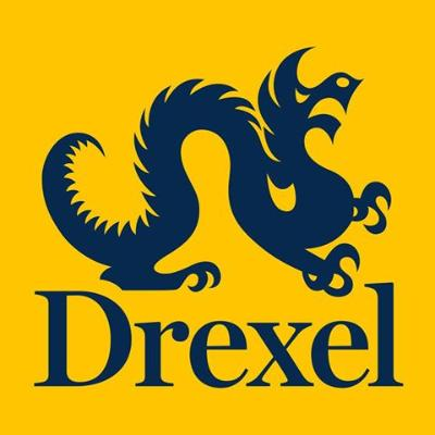 Jobs at Drexel University College of Medicine | Indeed com