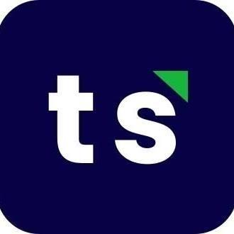 Toppscholars logo