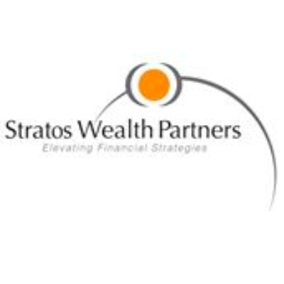 Stratos Wealth Partners logo