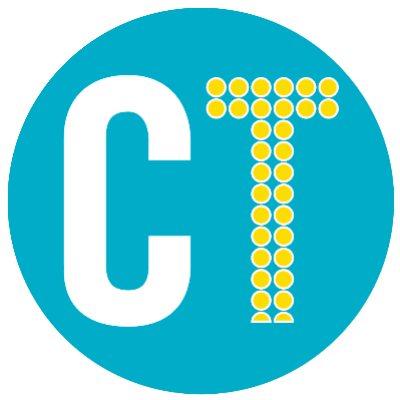 Citi Trends logo