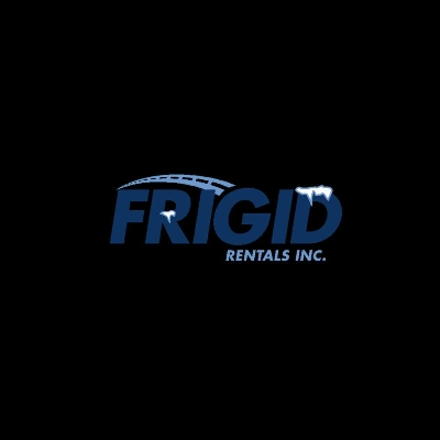 Groupe TIF Group Inc. logo
