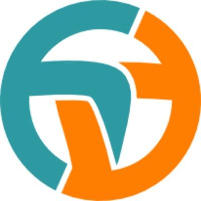 Transcon Environmental logo