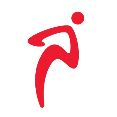 Logo van Lekkerland Nederland