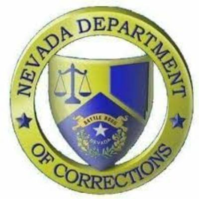 Pros and cons of dating a correctional officer