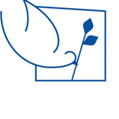 Kaiserswerther Diakonie-Logo