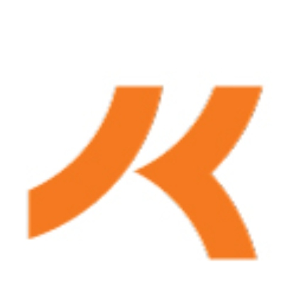 Kintec Footlabs logo