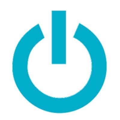 Evolution AV logo