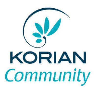 KORIAN-Logo