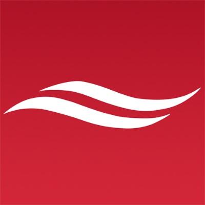 Flagstar Bank Senior Underwriter Salaries In The United States Indeed Com