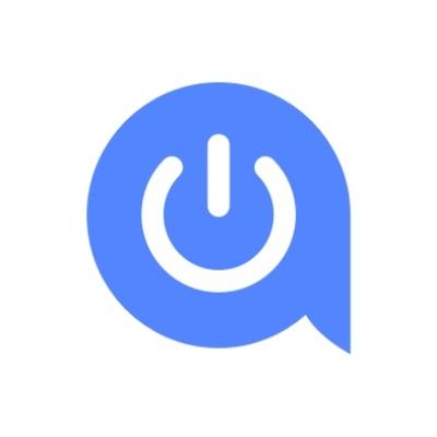 Allconnect logo