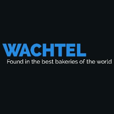 WACHTEL GmbH - go to company page