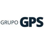 Grupo GPS