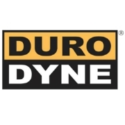 Duro Dyne Corporation logo