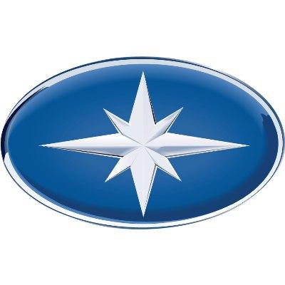 Лого компании Brandt