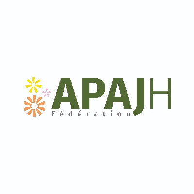 Logo Apajh