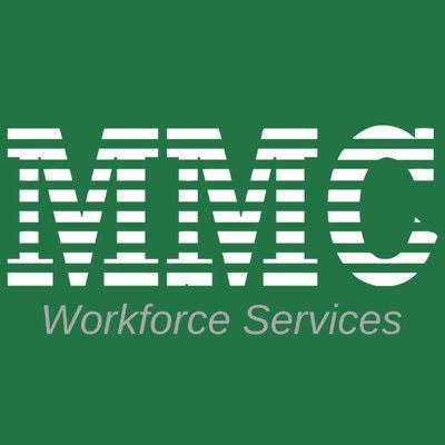 Working At Mmc Group In San Antonio Tx Employee Reviews